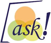 Logo ASK! e.V. Freiburg